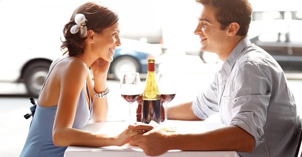 Gratis dating webbplatser i Storbritannien Yahoo svar