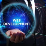 Web Development in 2020