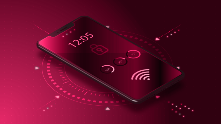 Mobile App Development in 2020