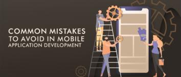 Mobile app development copmany in UK