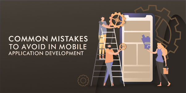 Mobile app development copmany in UK