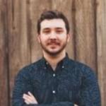 Profile picture of Kevin Martez